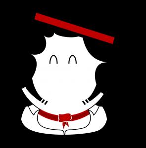 TITO PACO