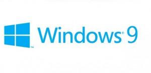 El nuevo Windows 9